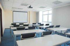 安装学校中央kong调解决方案