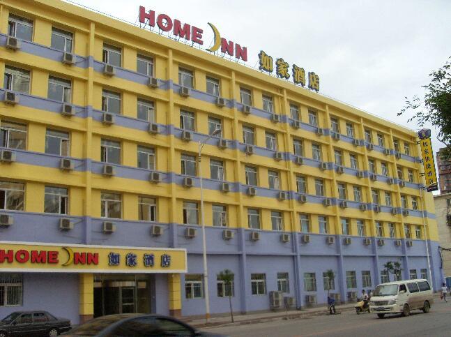 郑州市如家酒店fen体空调